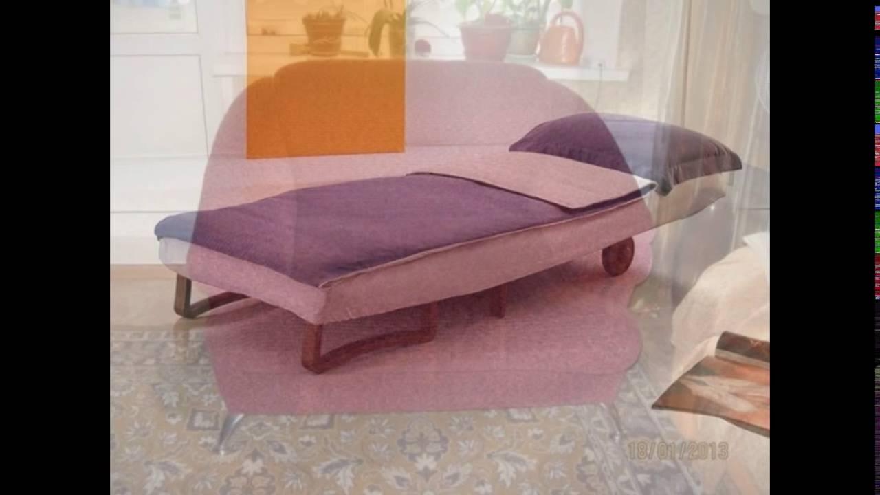 В нашем интернет-магазине вы можете купить кровать в самаре по доступным ценам «мебель холл».