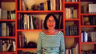 """Tomolo Edizioni - Presentazione """"Ciocco e Duna"""""""