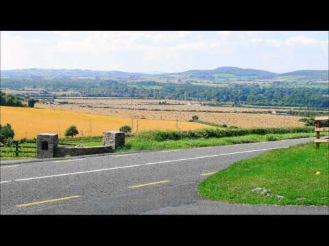 Stradbally Co Laois & District