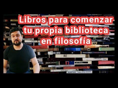 10-libros-imprescindibles-para-comenzar-tu-biblioteca-de-filosofía-#booktag-[cs19]