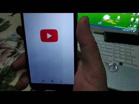 Обход Ми аккаунта Xiaomi Redmi 6А. Реальный способ  для устройств с РАЗблокированным загрузчиком!