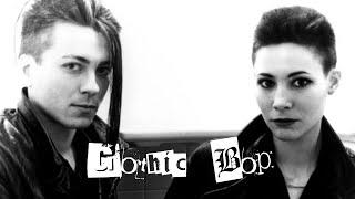 Vampire Disco #3: Hidden Gems from the 80s Underground, Post Punk, Synthpop, Goth, Coldwave (81-89)