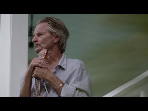 Sam Shepard - You Are My Sunshine (from Bloodline)