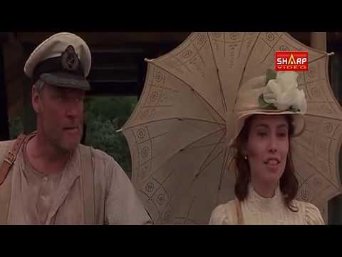 தமிழ் dubbed சூப்பர் ஹிட் படம் /Tarzan /