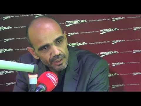 Mohamed Hamdi: on va tout droit vers l'impasse