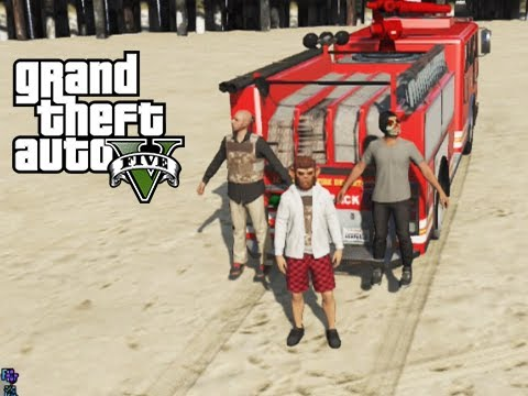 GTA 5 Online Mannequin (Blow Up Doll) Character Glitch ... Lui Calibre Gta 5