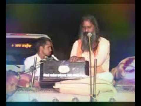 Banshidash ji Maharaj Sangaliya Dhuni Bhajan... By. Birbal Barwar Editor Bheem prawah mob. 789118945