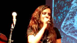 Bli-blip - Sant Andreu Jazz Band (Live at Boca Nord)