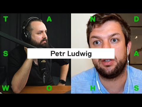 Petr Ludwig: bojím se, že Prymula udělá lockdown, Bára Basiková je emotivní, ale nedomýšlí důsledky
