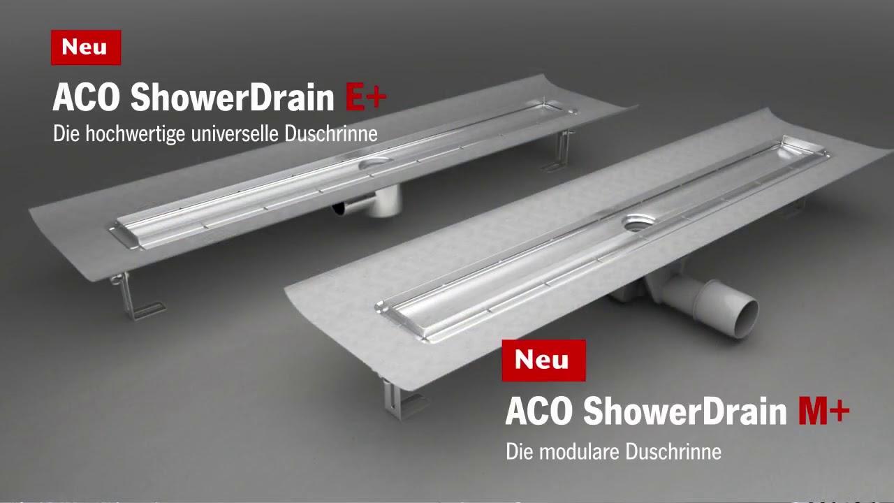 e363cbb175 Aco Exclusive zuhanyfolyóka szita felsőrész