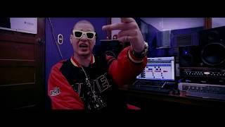 Atento A Mi 2 (Cojones) El Pote - Freestyle 7 [VIDEO OFICIAL]