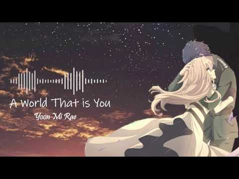 nightcore---a-world-that-is-you-ost-the-legend-of-the-blue-sea-(-indonesian-ver.