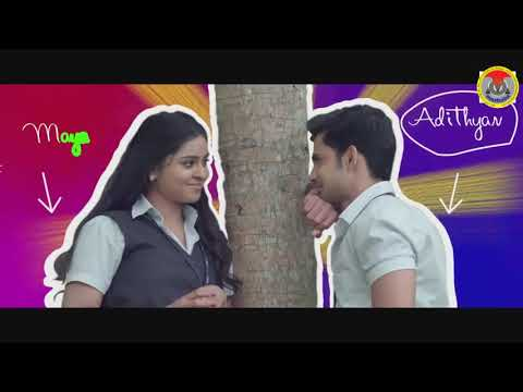 New Release Malayalam Family Movie|Latest Malayalam Comedy | Super Hit RomanticThriller Comedy Movie