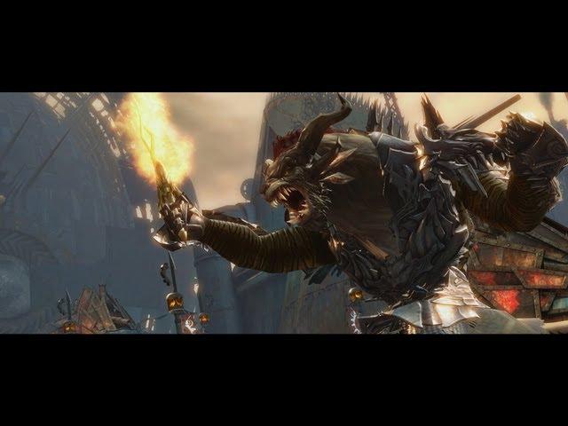 Los Mejores Juegos Online Para Pc Desde World Of Warcraft Hasta