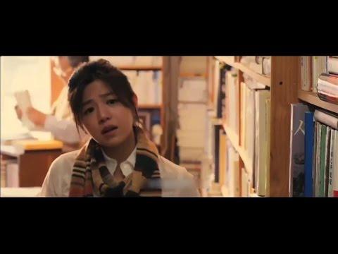 Michelle chen  陳妍希 : MV Open Your Eyes  - OST Urbans Games 2014(Engsub - ไทยซับ)