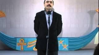 видео Литературно-художественный музей Марины и Анастасии Цветаевых