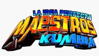 Anoche Soñe Contigo  2020Maestros Kumbia Sonido Pekeno