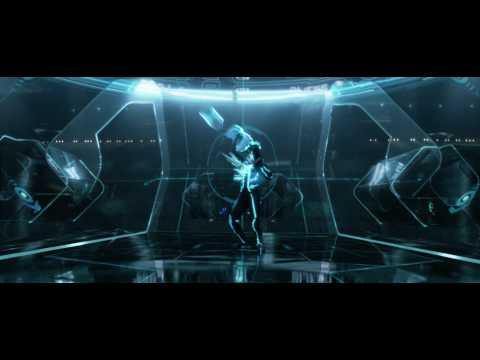 tron:-legacy---offizieller-trailer