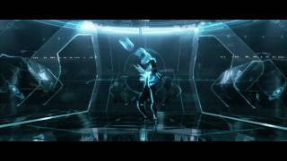 TRON: LEGACY - Offizieller Trailer