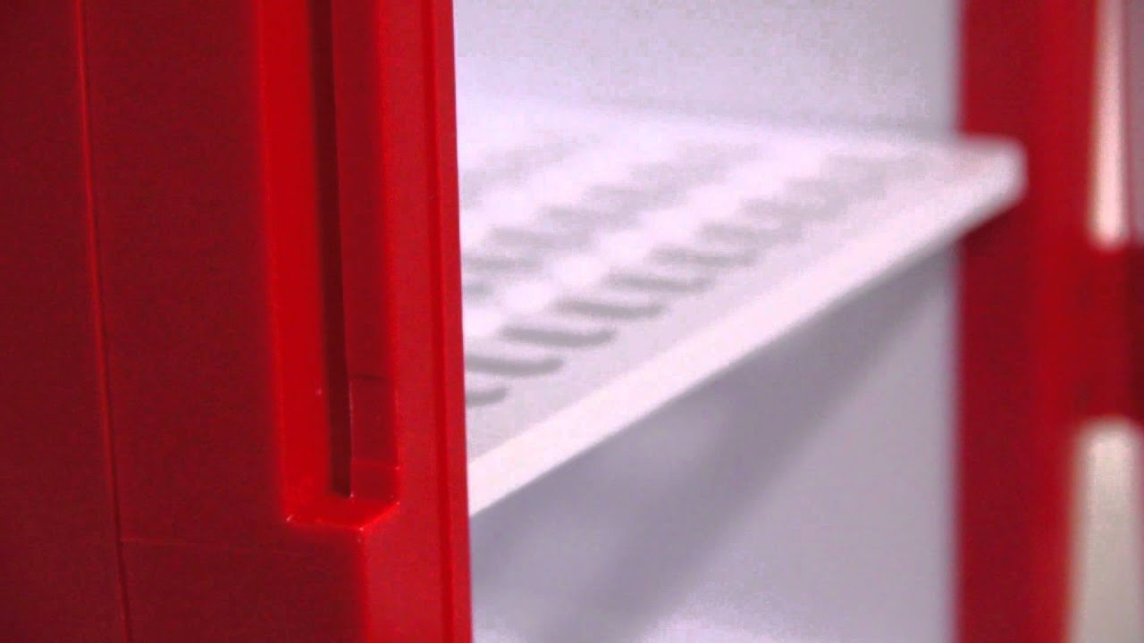 Red Bull Kühlschrank Mini : Mini kühlschrank 16 liter rot youtube