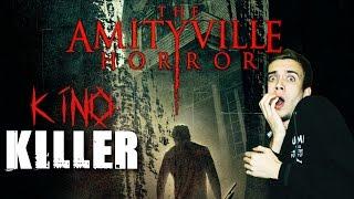 "Download KinoKiller - Обзор на фильм ""Ужас Амитивилля"" (2005) Mp3 and Videos"