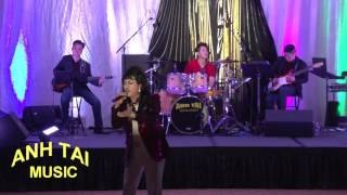 ANH LA AI=TUAN ANH=2017 New Year Count Down-Houston!