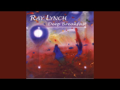 The Oh Of Pleasure / Ray Lynch