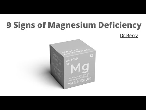 9-signs-of-magnesium-deficiency.-dr-berry-explains.