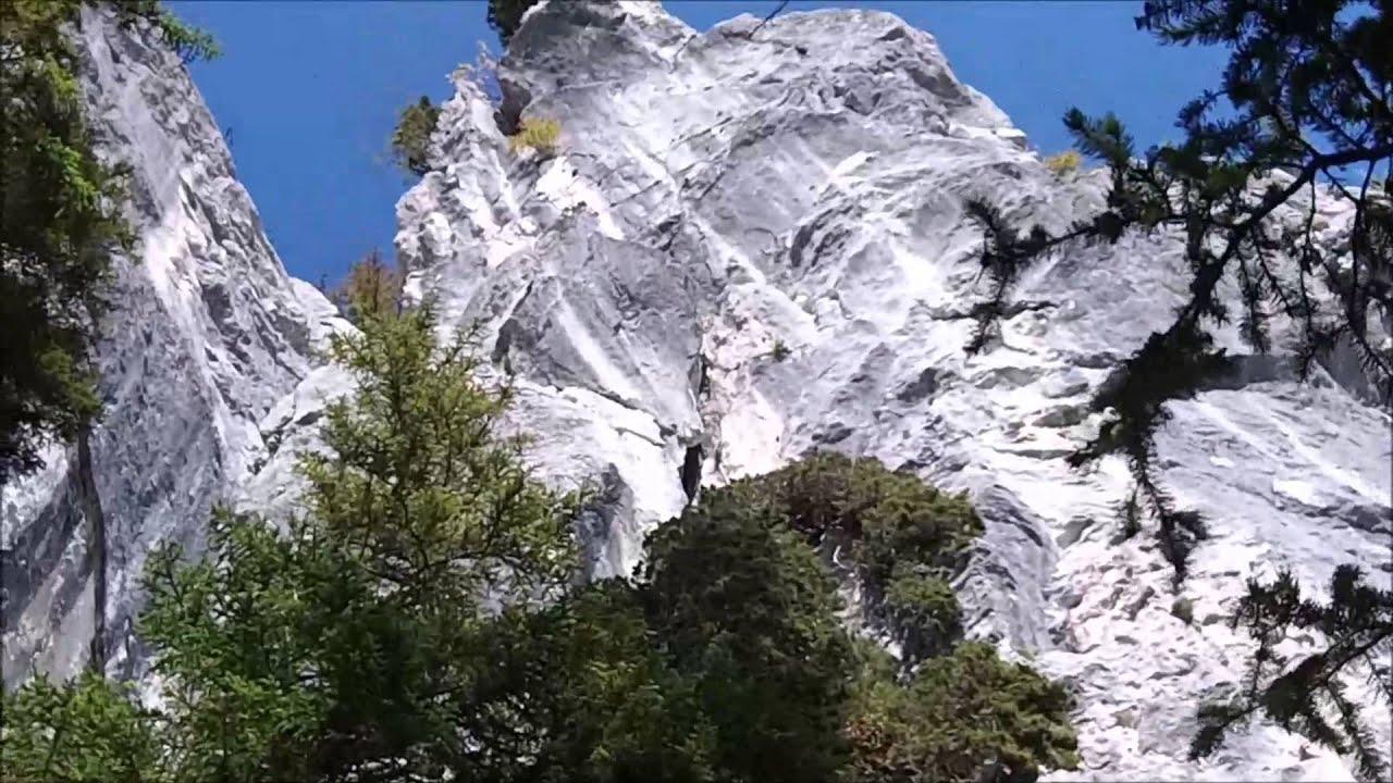 Klettersteig Oberösterreich : Leadership klettersteig oberösterreich 2014 youtube