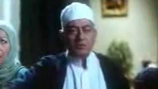 شاهد| 3 مشاهد في السينما تناولت ذبح «خروف العيد»