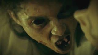 Фильмы ужасов про демонов, дьявола и ад, которые вы возможно пропустили