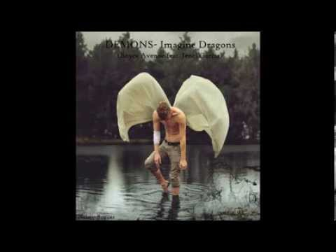 Demons - Imagine Dragons - (Boyce Avenue...