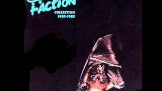 faction-skate-harassment