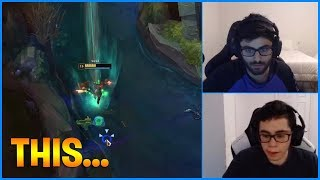 Here's Another Moment After You Want to Quit League...LoL Daily Moments Ep 923