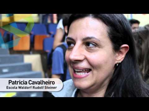 Testimonios Fábrica Imbabura Patricia Cavalheiro Brasil