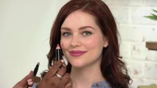 bobbi brown art stick makeup beautyalmanac