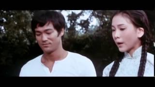 "The Big Boss (1971) - ""Restored"" Export Trailer"