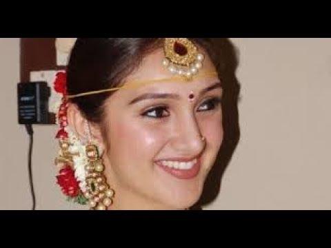 Brahmin Doctors Matrimony 8125126333: Jonnalagadda Jyothi