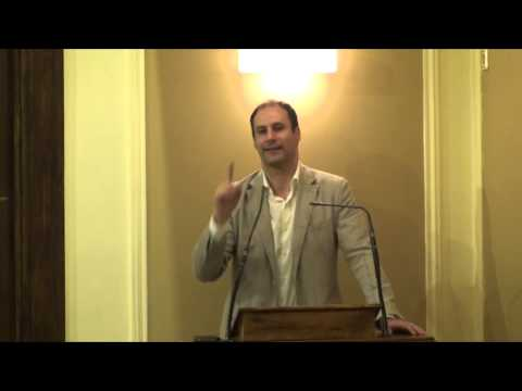Swiss Franc Loans Conference in Athens 2015 - Speech by Costas Katsaros