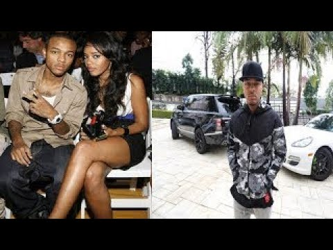 The truth about rapper Bow Wow