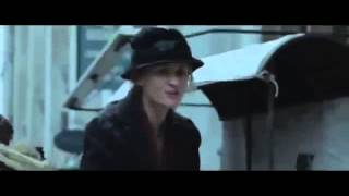 Мерил Стрип.Трейлер фильма 'СУФРАЖИСТКА' 2015 год