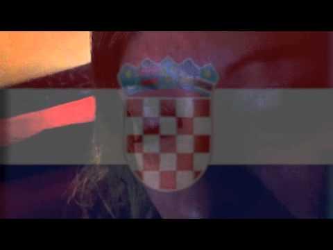 INNO REPUBBLICA FEDERALE SOCIALISTA DI JUGOSLAVIA