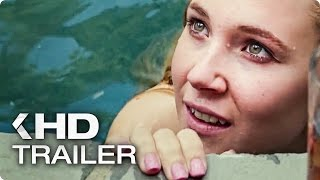 LOVE. SEX. LIFE Trailer German Deutsch (2013)