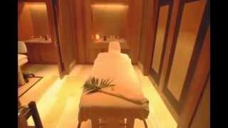 Porto Elounda Resort Six Senses Spa Video Crete Book Now Call Free 0800 810 8181(The Porto Elounda Resort Six Senses Spa Video - The impressive Six Senses Spa of the Porto Elounda Resort Gold and Spa is a haven of peace and relaxation ..., 2015-07-02T15:28:31.000Z)