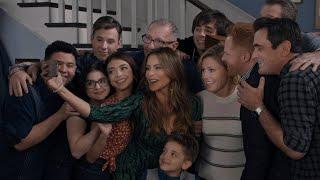 The Modern Family Ending - Modern Family
