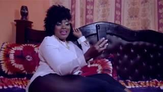 Princess Padua - Mi Na Korpor (official video) New Salone Music