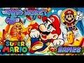 Top 5 Worst Super Mario Bros. Games