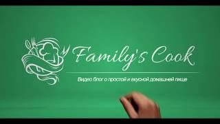 Козинаки из семечек - Домашние козинаки