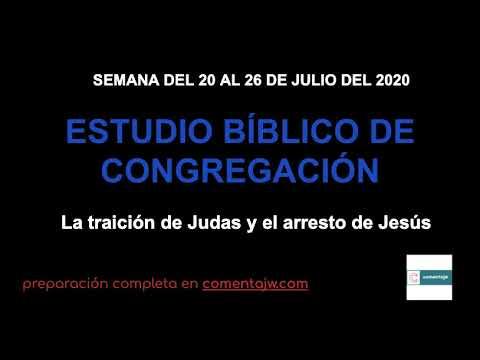 RESPUESTAS ESTUDIO DEL LIBRO SEMANA DEL 20 AL 26 DE JULIO ...
