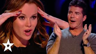 MIND-BLOWN! Amazing Voices & Performances That SHOCKED Judges! | Got Talent Global